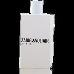 Zadig & Voltaire Just Rock! Eau de Parfum 100ml