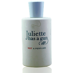 Juliette Has a Gun Not a Perfume Eau de Parfum 50ml