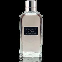 Abercrombie & Fitch First Instinct for Her Eau de Parfum 100ml