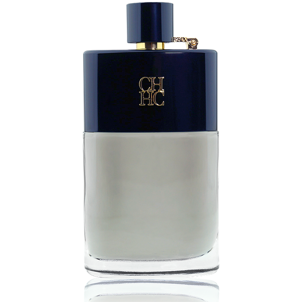 Carolina Herrera CH Prive for Men Eau de Toilette 150ml