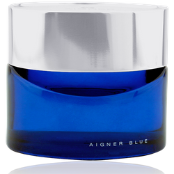 Aigner Blue Men Eau de Toilette 125ml