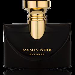 Bvlgari Bulgari Jasmin Noir Eau de Parfum 100ml