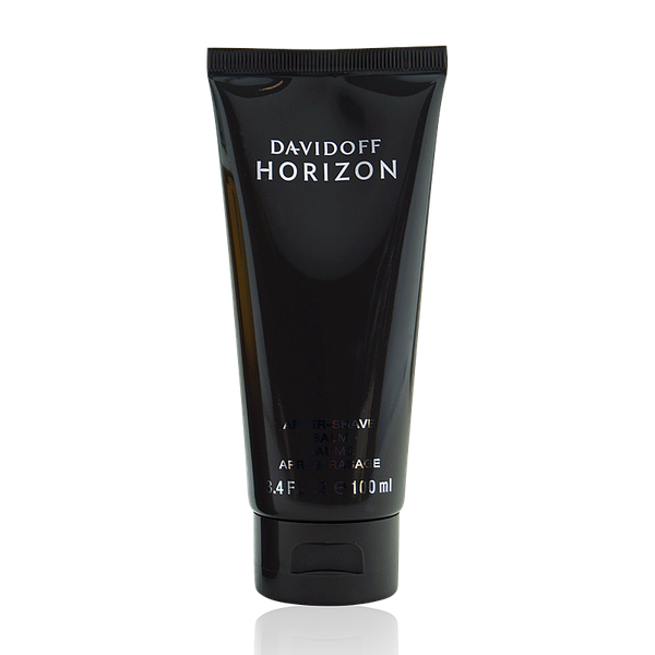 Davidoff Horizon After Shave Balm 100ml