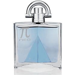 Givenchy Pi Neo Eau de Toilette 100ml