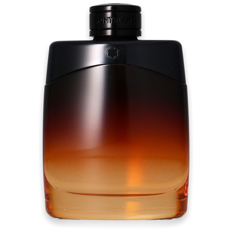 Mont Blanc Legend Night for Men Eau de Parfum 100ml - Parfüm für Dich