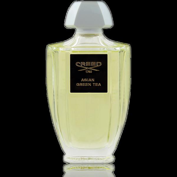 Creed Millesime Acqua Originale Asian Green Tea Eau de Parfum 100ml
