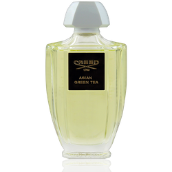 Creed Millesime Acqua Originale Asian Green Tea Eau de Parfum 100ml