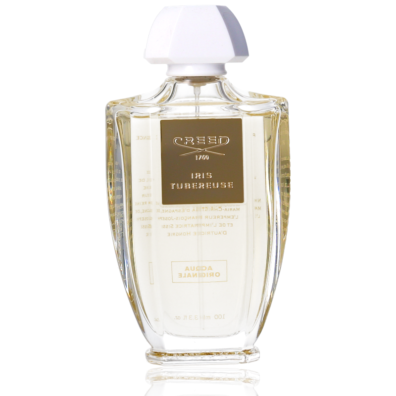 Creed Millesime Acqua Originale Iris Tubereuse Eau de Parfum 100ml