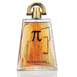 Givenchy Pi Eau de Toilette 50ml
