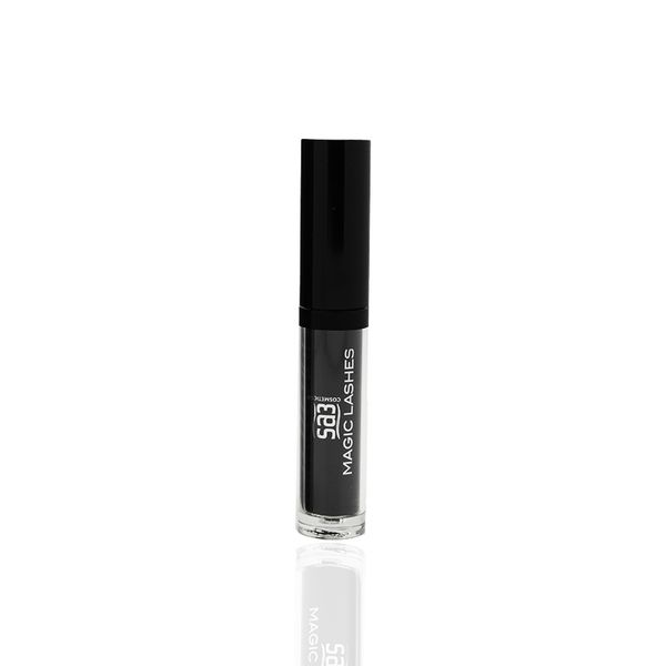 SA3 Magic Lashes Wimpernserum 4ml
