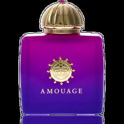 Amouage Myths Woman Eau de Parfum 100ml