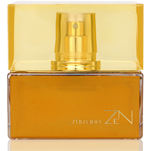 Shiseido Zen for Woman Eau de Parfum 30ml