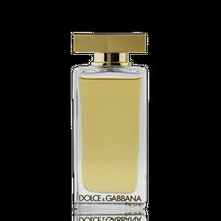 Dolce & Gabbana The One Eau de Toilette 100ml