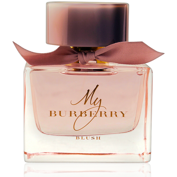 Burberry My Burberry Blush Eau de Parfum 30ml