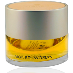 Etienne Aigner in Leather Woman Eau de Toilette 75ml