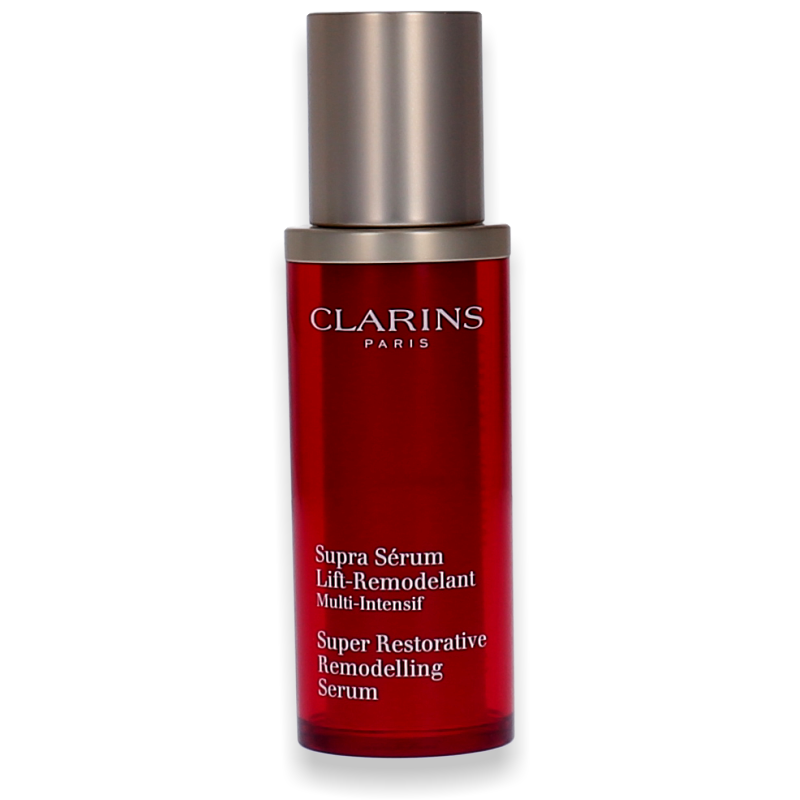 Clarins Super Restorative Remodelling Serum 30ml