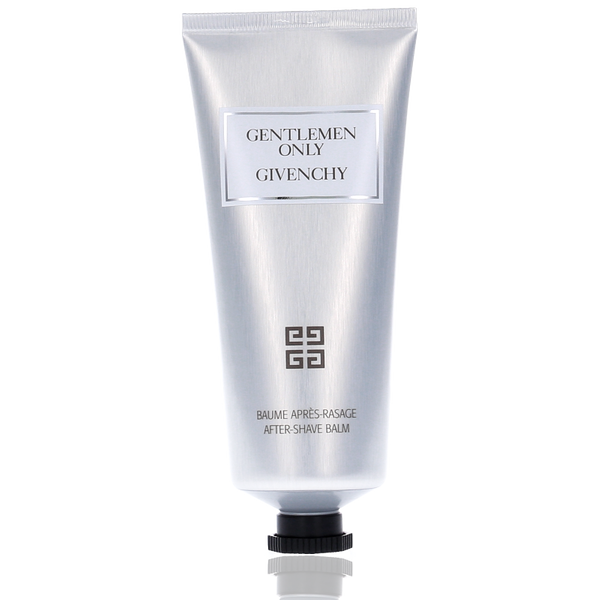 Givenchy Gentleman Only After Shave Balm 100ml