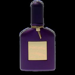 Tom Ford Velvet Orchid Lumière Eau de Parfum 30ml