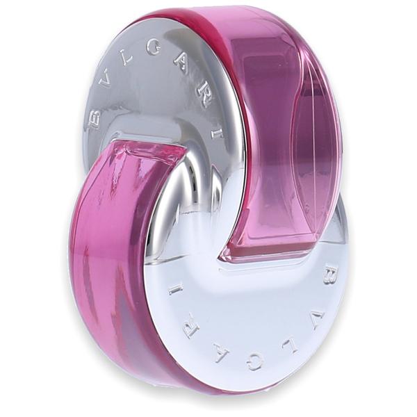 Bvlgari Bulgari Omnia Pink Sapphire Eau de Toilette 65ml