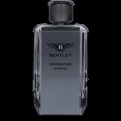 Bentley Momentum Intense Eau de Parfum 100ml