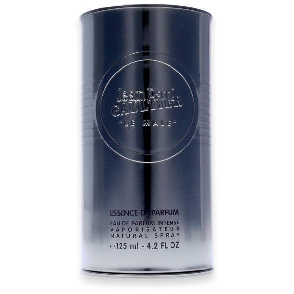 Jean Paul Gaultier Le Male Essence Eau de Parfum 125ml