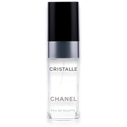Chanel Cristalle Eau de Toilette 100ml