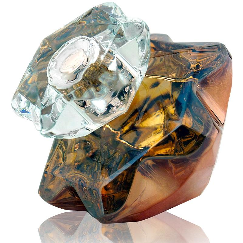 Mont Blanc Femme Lady Emblem Elixir Eau de Parfum 50ml