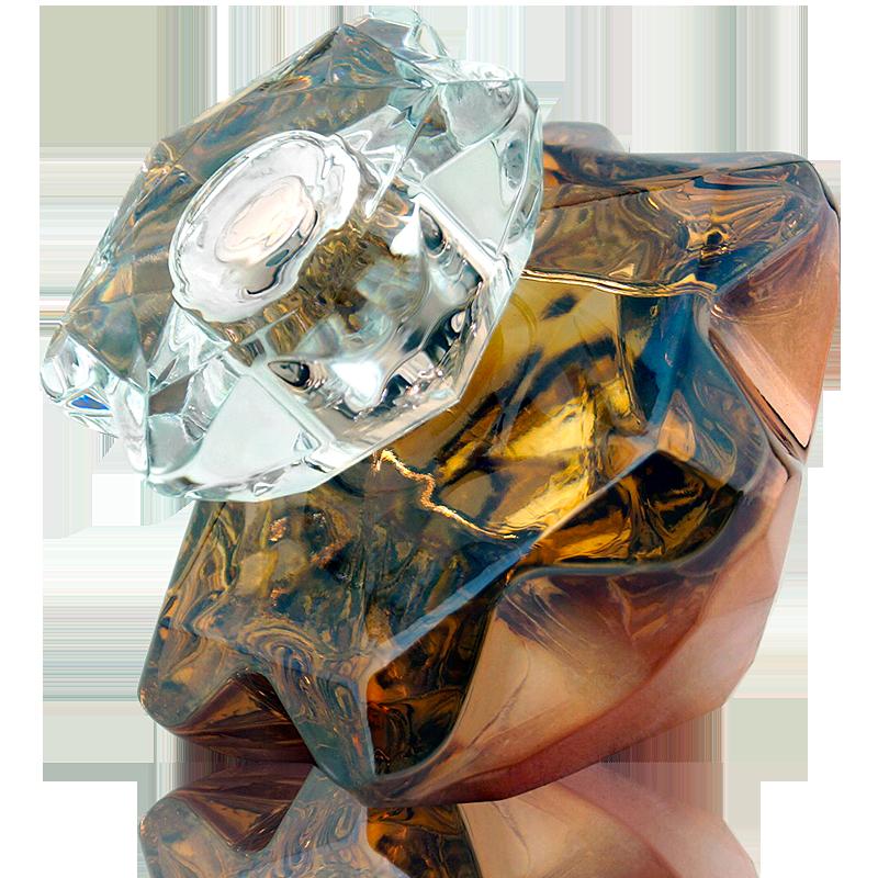 Mont Blanc Femme Lady Emblem Elixir Eau de Parfum 30ml