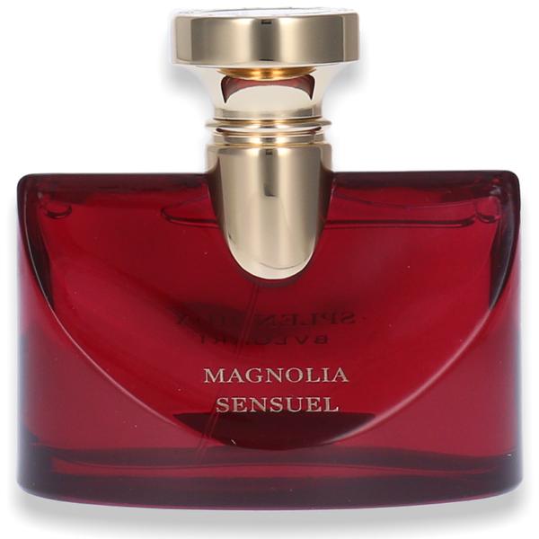 Bvlgari Bulgari Splendida Magnolia Sensuel Eau de Parfum 100ml