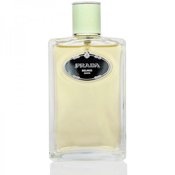 Prada Infusion D'Iris Eau de Parfum 30ml