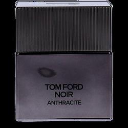 Tom Ford Noir Anthracite for Men Eau De Parfum 50ml