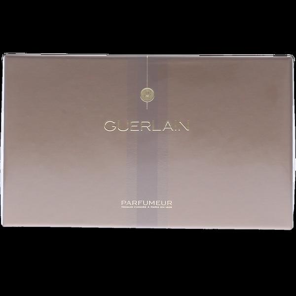 Guerlain Mon Exclusif Eau de Parfum 50ml
