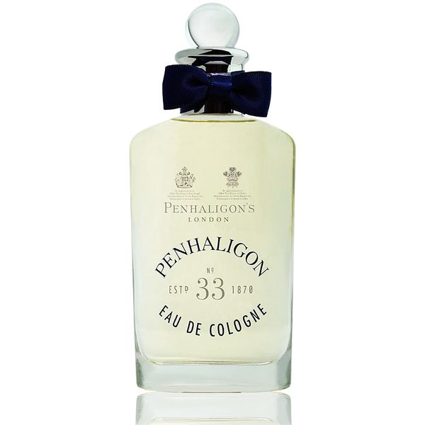 Penhaligon's No. 33 Eau de Cologne 50ml