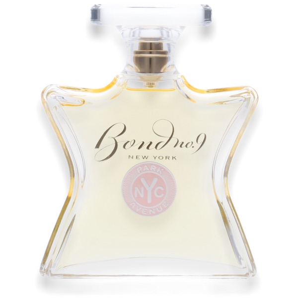 Bond No. 9 Park Avenue Eau de Parfum 100ml