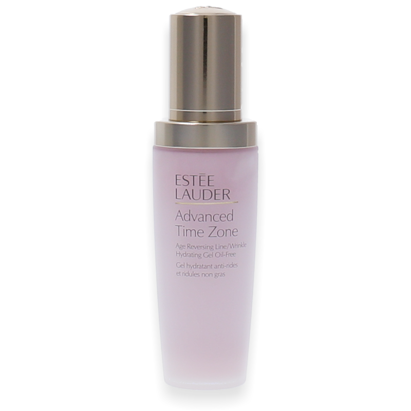 Estée Lauder Advanced Time Zone Gel Oil-free 50ml