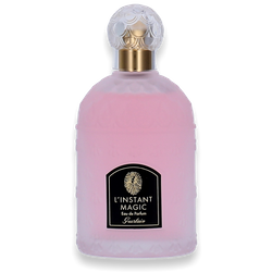 Guerlain L'Instant Magic 2017 Eau de Parfum 100ml