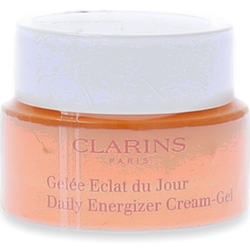 Clarins Daily Energizer Cream Gel 30ml