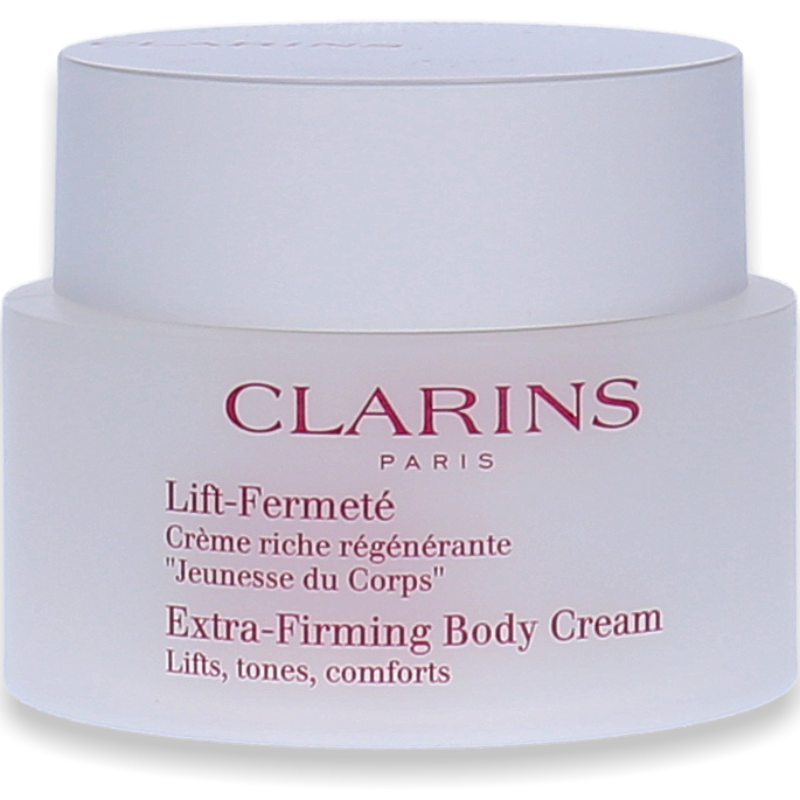 Clarins Extra Firming Body Cream 200ml