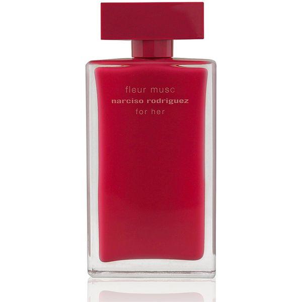 Narciso Rodriguez for Her Fleur Musc Eau de Parfum 50ml