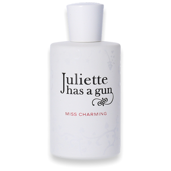 Juliette Has a Gun Miss Charming Eau de Parfum 100ml