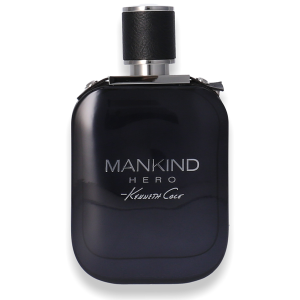 Kenneth Cole Mankind Hero Eau de Toilette 100ml