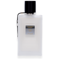 Lalique Woody Gold Eau de Parfum 100ml