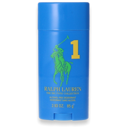 Ralph Lauren Big Pony Collection No.1 Deo Stick 85g