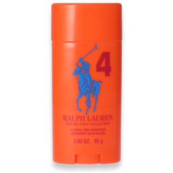 Ralph Lauren Big Pony Collection No.4 Deo Stick 85g
