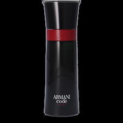 Giorgio Armani Code A-List Eau de Toilette 75ml