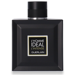 Guerlain L'Homme Ideal L'Intense Eau de Parfum 50ml