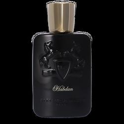 Parfums de Marly Habdan Eau de Parfum 125ml