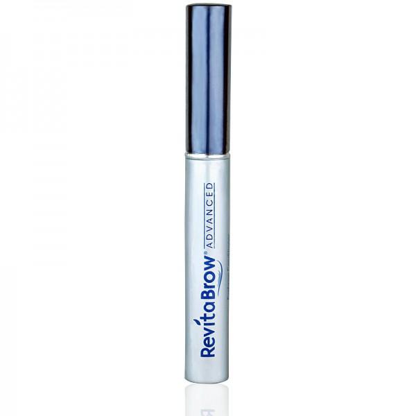 RevitaLash RevitaBrow Advanced Eyebrow Conditioner 1,5ml