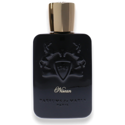 Parfums de Marly Nisean Eau de Parfum 125ml