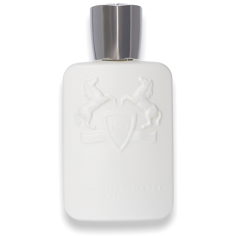 Parfums de Marly Galloway Eau de Parfum 125ml